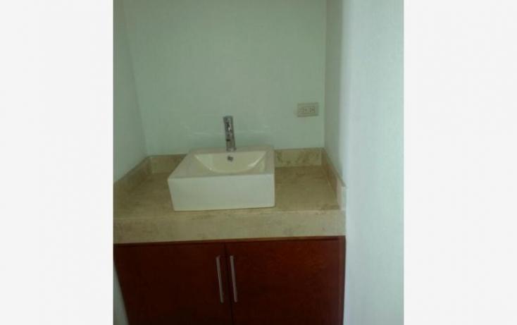 Foto de casa en venta en, torreón jardín, torreón, coahuila de zaragoza, 376114 no 11