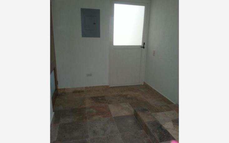 Foto de casa en venta en, torreón jardín, torreón, coahuila de zaragoza, 376114 no 14