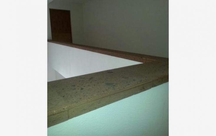 Foto de casa en venta en, torreón jardín, torreón, coahuila de zaragoza, 376114 no 15