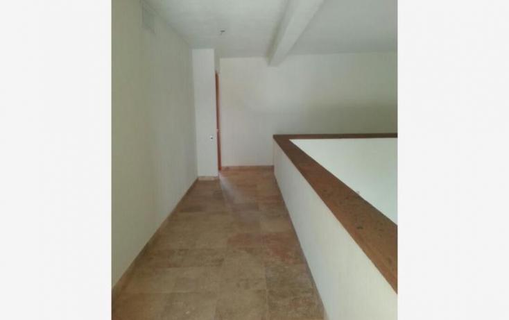 Foto de casa en venta en, torreón jardín, torreón, coahuila de zaragoza, 376114 no 16