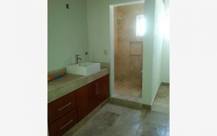 Foto de casa en venta en, torreón jardín, torreón, coahuila de zaragoza, 376114 no 17