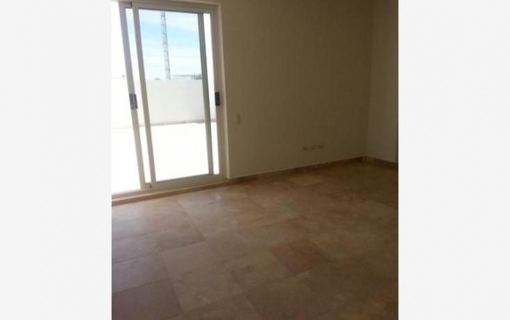Foto de casa en venta en, torreón jardín, torreón, coahuila de zaragoza, 376114 no 18