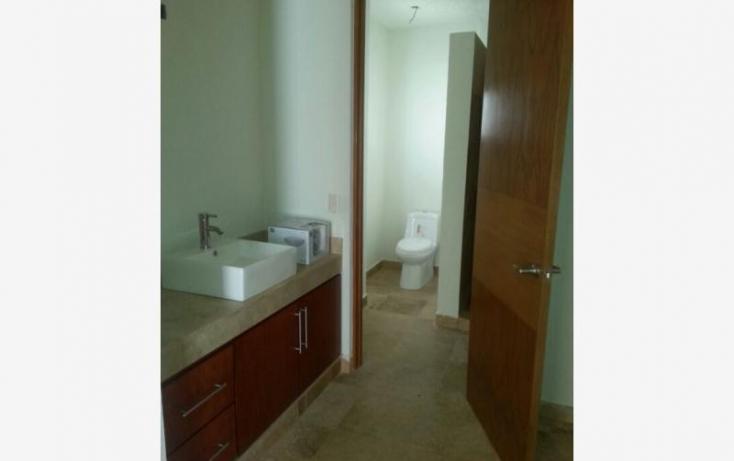 Foto de casa en venta en, torreón jardín, torreón, coahuila de zaragoza, 376114 no 19