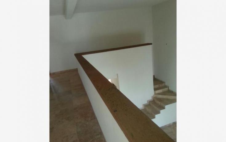 Foto de casa en venta en, torreón jardín, torreón, coahuila de zaragoza, 376114 no 20