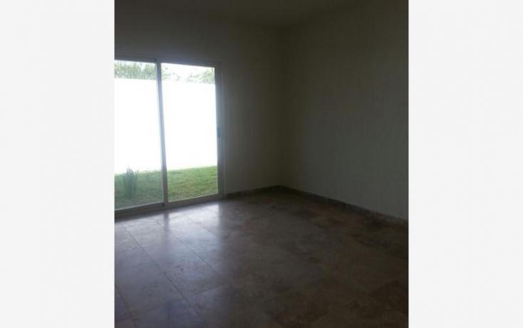 Foto de casa en venta en, torreón jardín, torreón, coahuila de zaragoza, 376114 no 21
