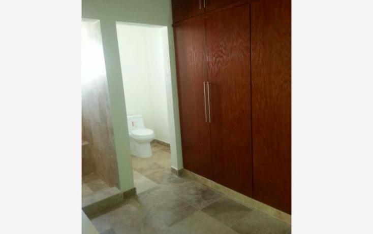 Foto de casa en venta en, torreón jardín, torreón, coahuila de zaragoza, 376114 no 22