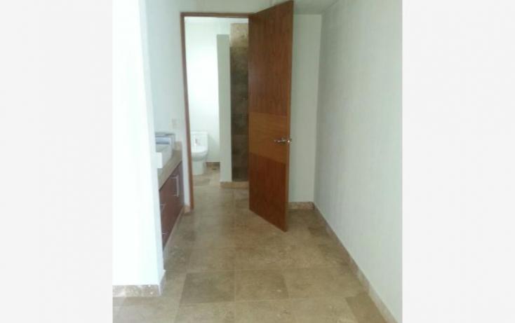 Foto de casa en venta en, torreón jardín, torreón, coahuila de zaragoza, 376114 no 23