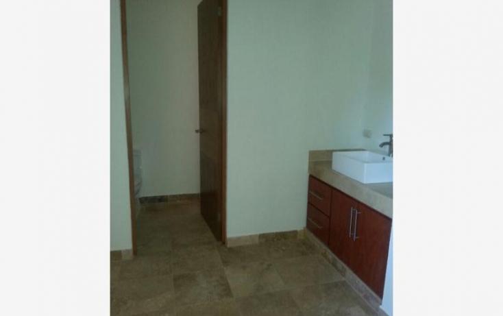 Foto de casa en venta en, torreón jardín, torreón, coahuila de zaragoza, 376114 no 24