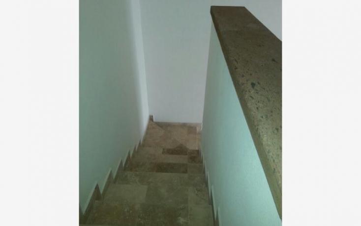 Foto de casa en venta en, torreón jardín, torreón, coahuila de zaragoza, 376114 no 25