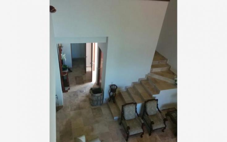 Foto de casa en venta en, torreón jardín, torreón, coahuila de zaragoza, 376114 no 26