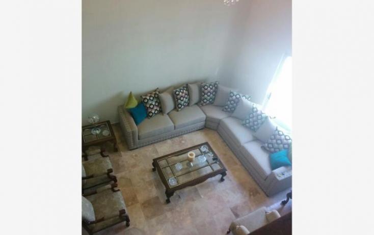 Foto de casa en venta en, torreón jardín, torreón, coahuila de zaragoza, 376114 no 28