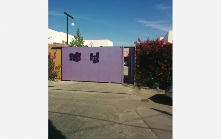 Foto de casa en venta en, torreón jardín, torreón, coahuila de zaragoza, 376114 no 30