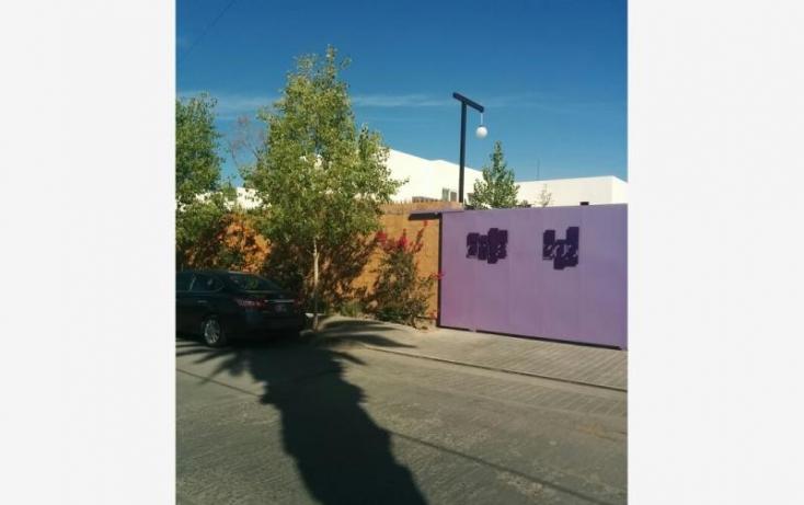 Foto de casa en venta en, torreón jardín, torreón, coahuila de zaragoza, 376114 no 31