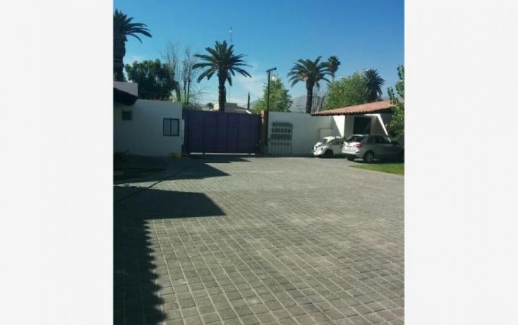 Foto de casa en venta en, torreón jardín, torreón, coahuila de zaragoza, 376114 no 33