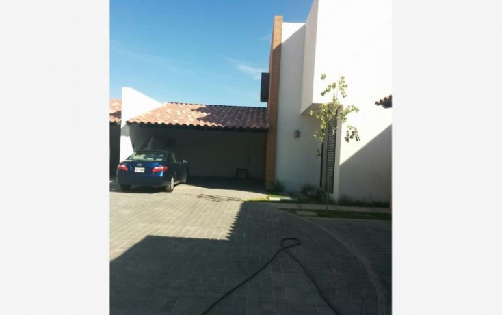 Foto de casa en venta en, torreón jardín, torreón, coahuila de zaragoza, 376114 no 34