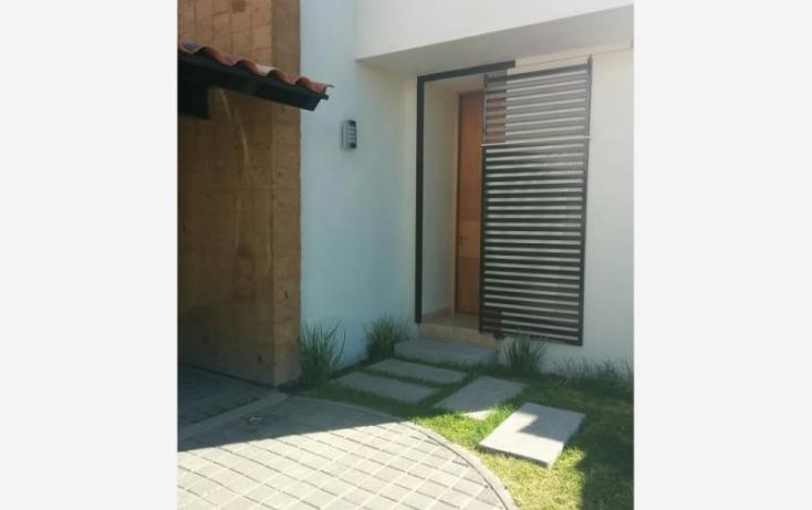 Foto de casa en venta en, torreón jardín, torreón, coahuila de zaragoza, 376114 no 35