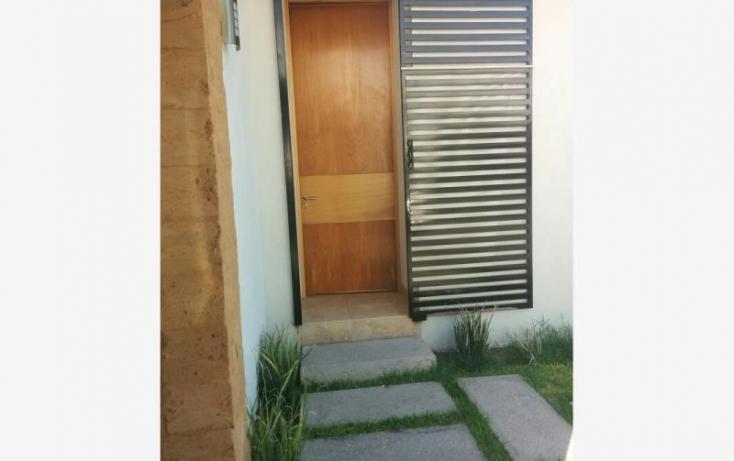 Foto de casa en venta en, torreón jardín, torreón, coahuila de zaragoza, 376114 no 36