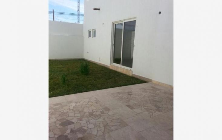 Foto de casa en venta en, torreón jardín, torreón, coahuila de zaragoza, 376114 no 37