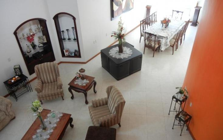 Foto de casa en venta en, torreón jardín, torreón, coahuila de zaragoza, 389125 no 02