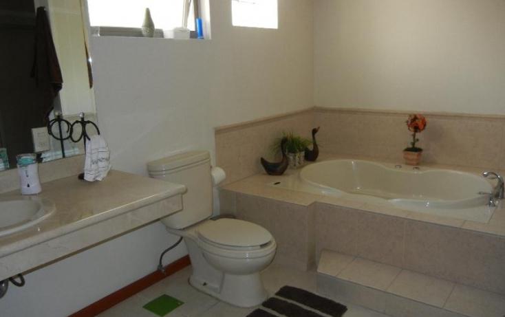 Foto de casa en venta en, torreón jardín, torreón, coahuila de zaragoza, 389125 no 05
