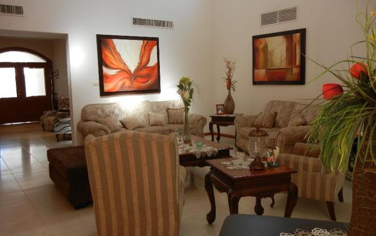 Foto de casa en venta en  , torre?n jard?n, torre?n, coahuila de zaragoza, 389125 No. 06