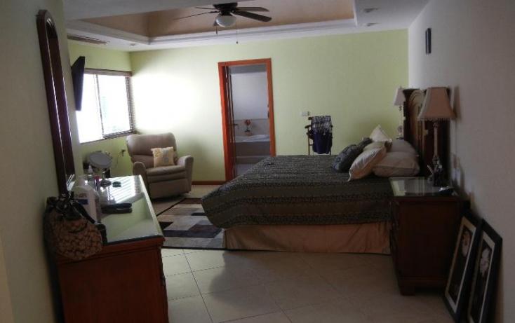 Foto de casa en venta en, torreón jardín, torreón, coahuila de zaragoza, 389125 no 08