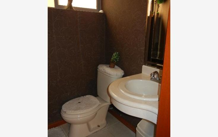 Foto de casa en venta en  , torre?n jard?n, torre?n, coahuila de zaragoza, 389125 No. 11