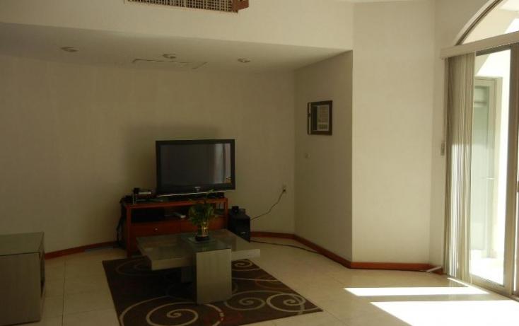 Foto de casa en venta en, torreón jardín, torreón, coahuila de zaragoza, 389125 no 12