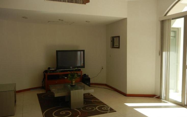 Foto de casa en venta en  , torre?n jard?n, torre?n, coahuila de zaragoza, 389125 No. 12