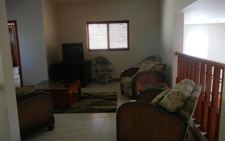 Foto de casa en venta en, torreón jardín, torreón, coahuila de zaragoza, 389125 no 14