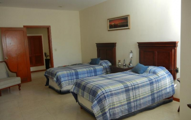 Foto de casa en venta en, torreón jardín, torreón, coahuila de zaragoza, 389125 no 15