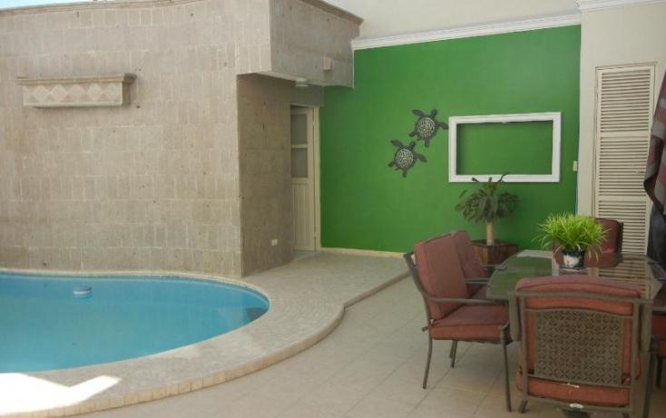Foto de casa en venta en, torreón jardín, torreón, coahuila de zaragoza, 389125 no 16