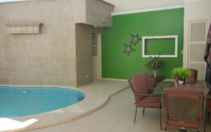 Foto de casa en venta en  , torre?n jard?n, torre?n, coahuila de zaragoza, 389125 No. 16