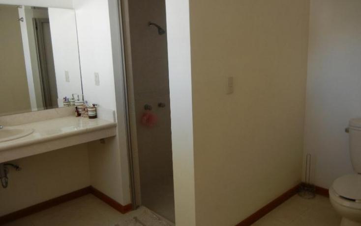 Foto de casa en venta en, torreón jardín, torreón, coahuila de zaragoza, 389125 no 17