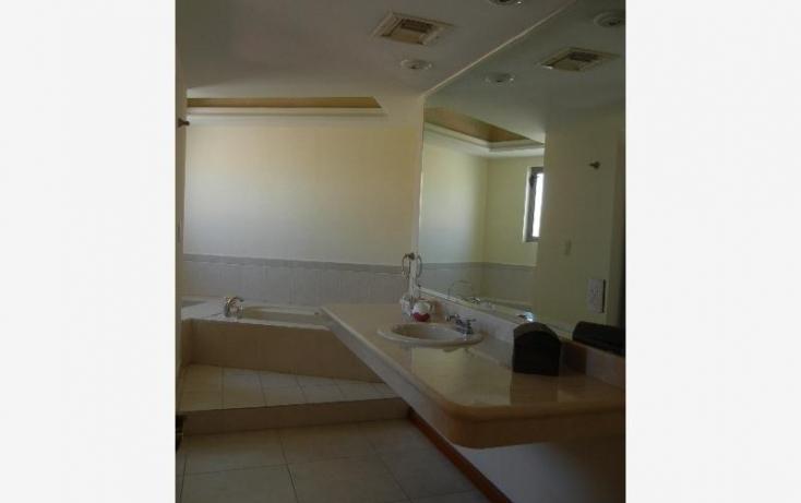 Foto de casa en venta en, torreón jardín, torreón, coahuila de zaragoza, 389125 no 18