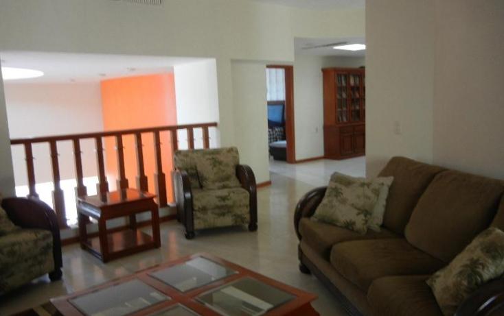 Foto de casa en venta en, torreón jardín, torreón, coahuila de zaragoza, 389125 no 19