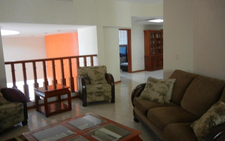 Foto de casa en venta en  , torre?n jard?n, torre?n, coahuila de zaragoza, 389125 No. 19