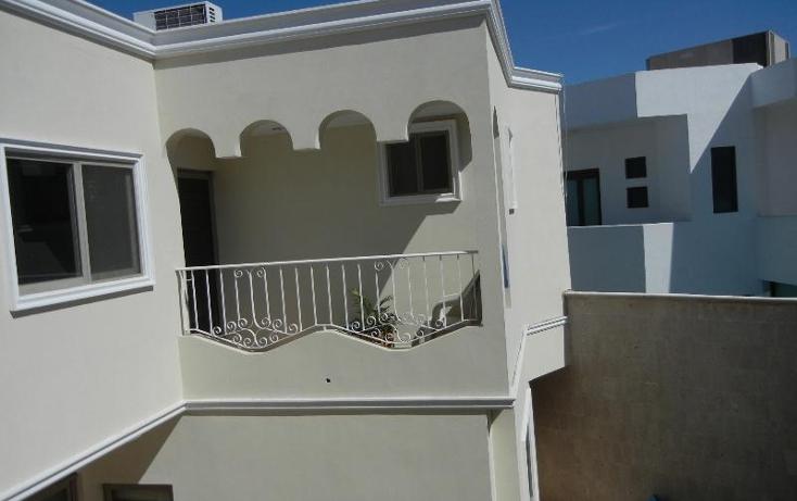 Foto de casa en venta en  , torre?n jard?n, torre?n, coahuila de zaragoza, 389125 No. 20