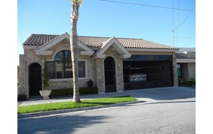 Foto de casa en venta en, torreón jardín, torreón, coahuila de zaragoza, 400298 no 02