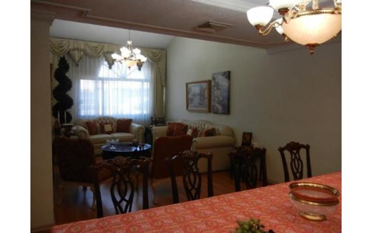 Foto de casa en venta en, torreón jardín, torreón, coahuila de zaragoza, 400298 no 03