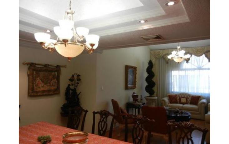 Foto de casa en venta en, torreón jardín, torreón, coahuila de zaragoza, 400298 no 04