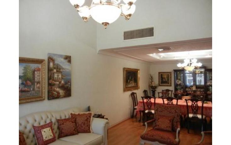 Foto de casa en venta en, torreón jardín, torreón, coahuila de zaragoza, 400298 no 05