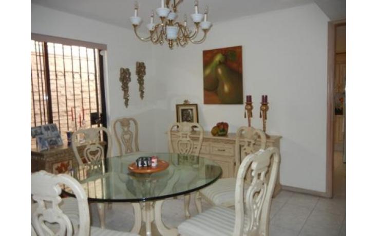 Foto de casa en venta en, torreón jardín, torreón, coahuila de zaragoza, 400298 no 06