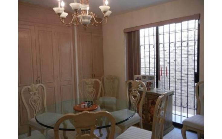 Foto de casa en venta en, torreón jardín, torreón, coahuila de zaragoza, 400298 no 07