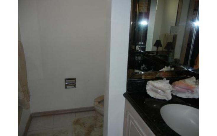 Foto de casa en venta en, torreón jardín, torreón, coahuila de zaragoza, 400298 no 08