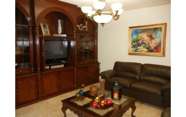 Foto de casa en venta en, torreón jardín, torreón, coahuila de zaragoza, 400298 no 09