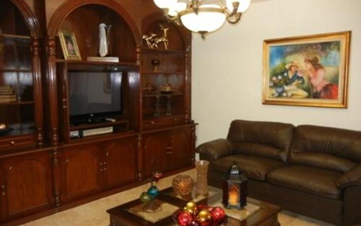 Foto de casa en venta en  , torre?n jard?n, torre?n, coahuila de zaragoza, 400298 No. 09
