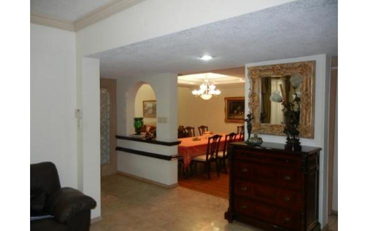 Foto de casa en venta en, torreón jardín, torreón, coahuila de zaragoza, 400298 no 10
