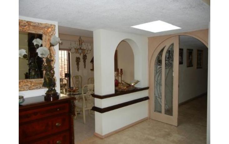 Foto de casa en venta en, torreón jardín, torreón, coahuila de zaragoza, 400298 no 11