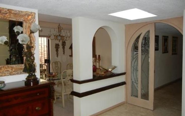 Foto de casa en venta en  , torre?n jard?n, torre?n, coahuila de zaragoza, 400298 No. 11